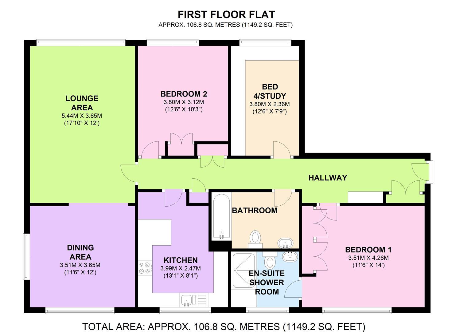 5 Sandown Lodge Avenue Road Epsom floorplan.jpg